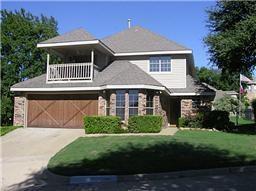 5735 Southern Cross Drive, Rockwall, TX 75032