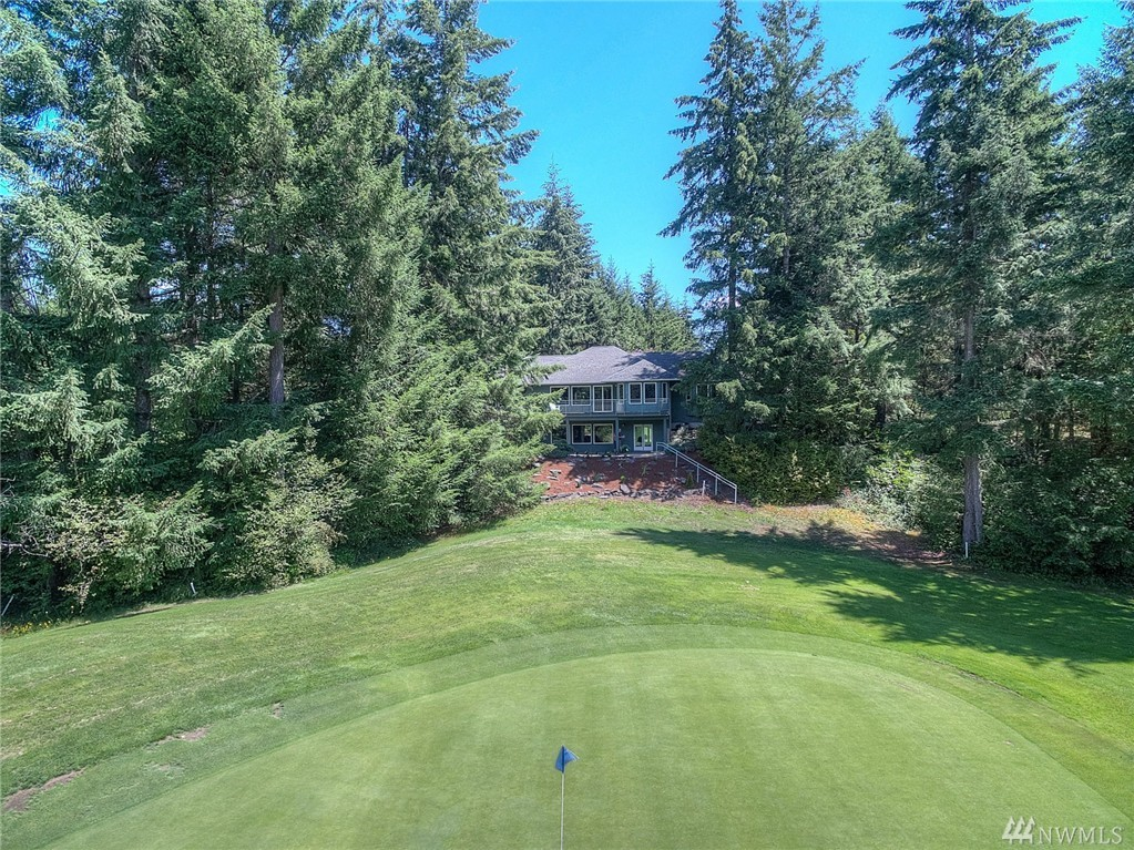 15776 Pin High Place SW, Gig Harbor, WA 98367
