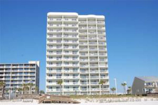 24568 Perdido Beach Blvd 1207, Orange Beach, AL 36561