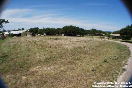 Woodview Circle, Bandera, TX 78003
