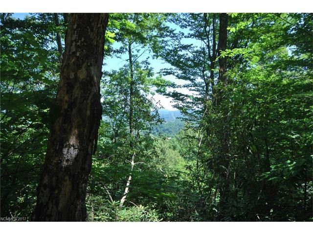 tbd Poplar Crest Drive, Pisgah Forest, NC 28768