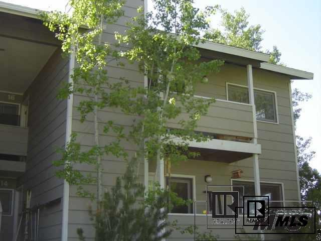 1385 Sparta Plaza, Steamboat Springs, CO 80487