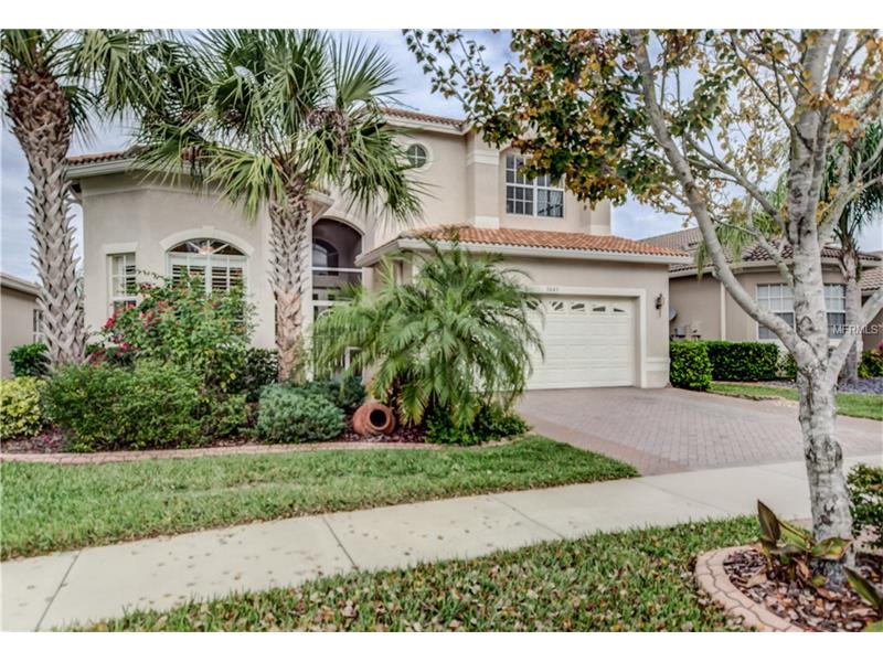 5045 SANDY BROOK CIRCLE, WIMAUMA, FL 33598