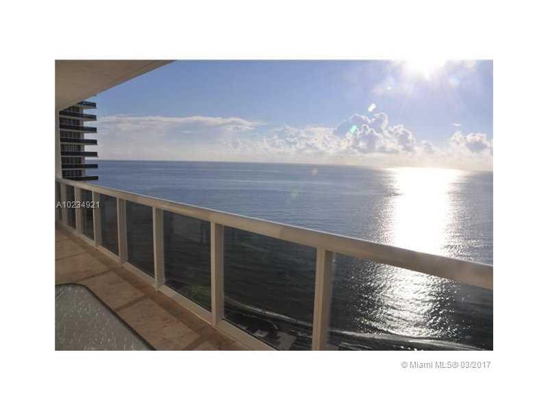 1850 S Ocean Dr 2003, Hallandale, FL 33009
