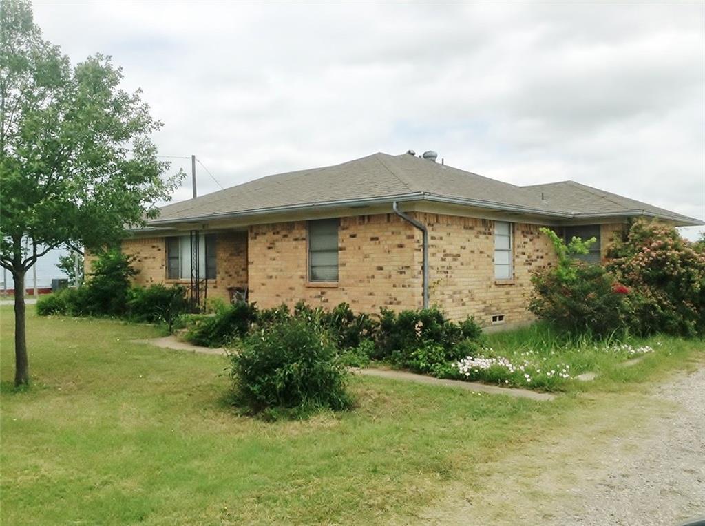 813 E White Street, Anna, TX 75409