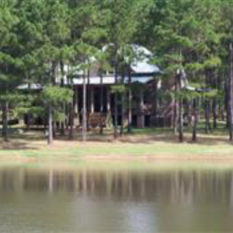 3600 Hwy 24, Gloster, MS 39638
