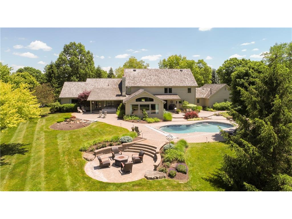 11156 Crooked Stick Lane, Carmel, IN 46032