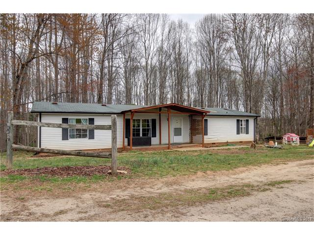 137 Cannistra Drive, Stony Point, NC 28678