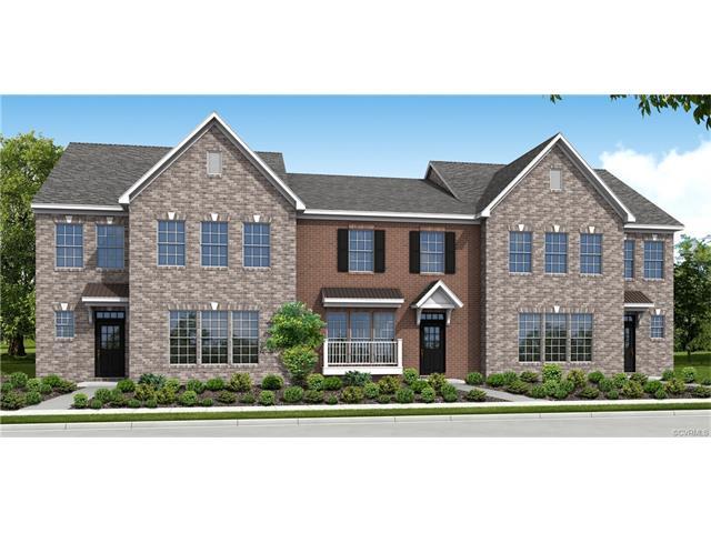 4205 Greenview 61-II, Williamsburg, VA 23188