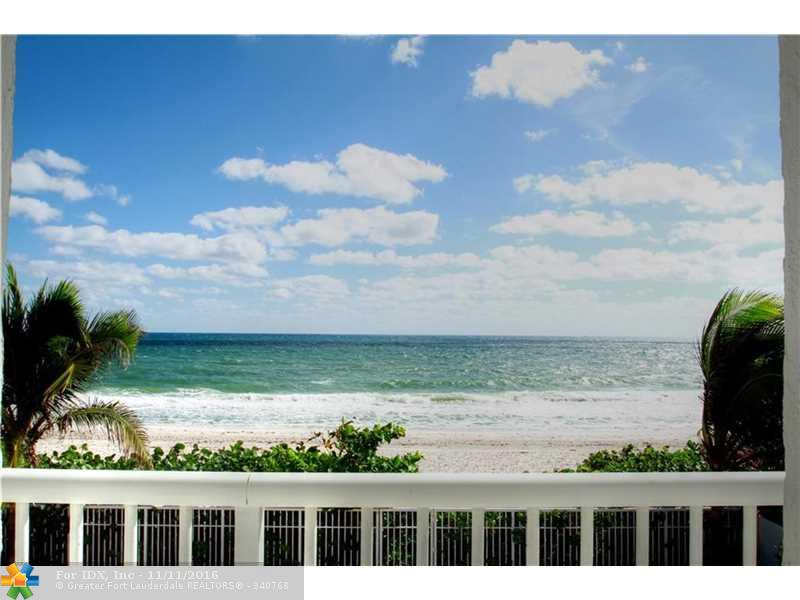 2312 N Atlantic Blvd, Fort Lauderdale, FL 33305