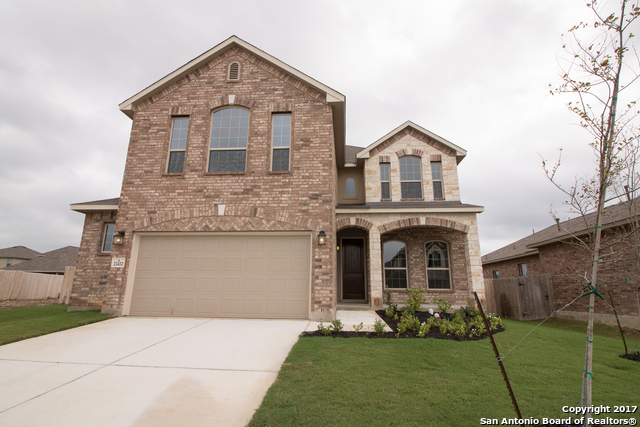 22432 Carriage Trace, San Antonio, TX 78261