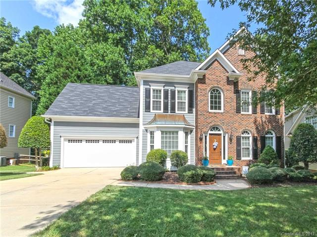 133 River Wood Drive, Fort Mill, SC 29715