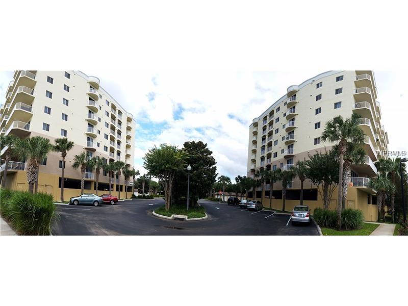 6336 BUFORD STREET 201, ORLANDO, FL 32835