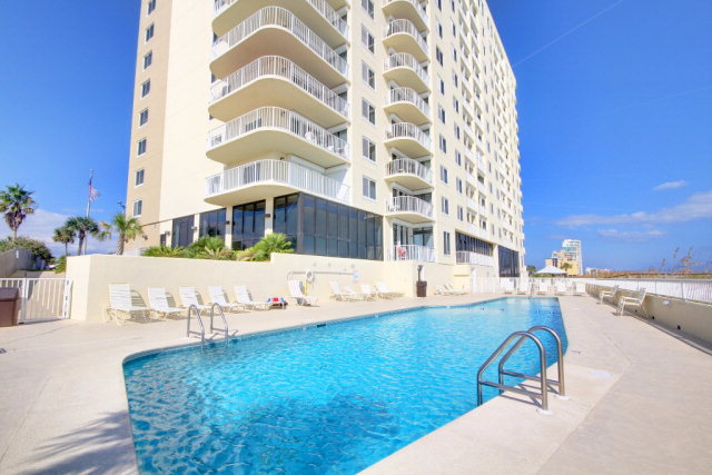 25800 Perdido Beach Blvd 405, Orange Beach, AL 36561