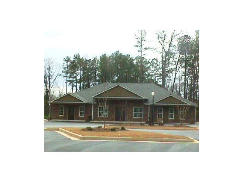 4536 Nelson Brogdon Boulevard B, Sugar Hill, GA 30518