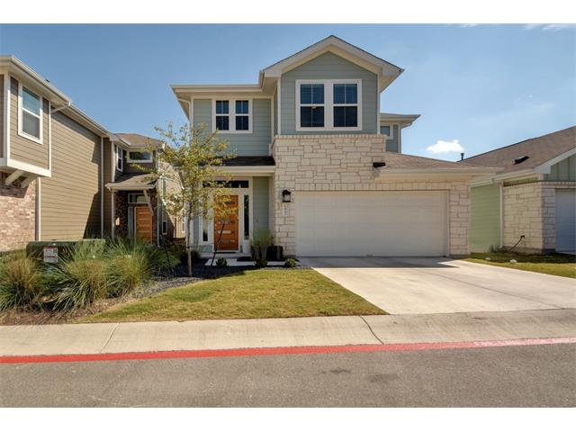 1412 Homespun Rd #93, Austin, TX 78745