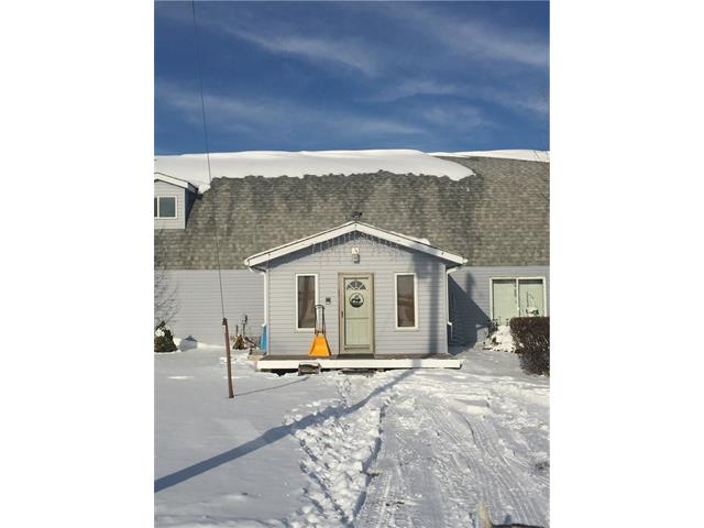 1478 TWP RD 304, Rural Mountain View County, AB T0M 0N0