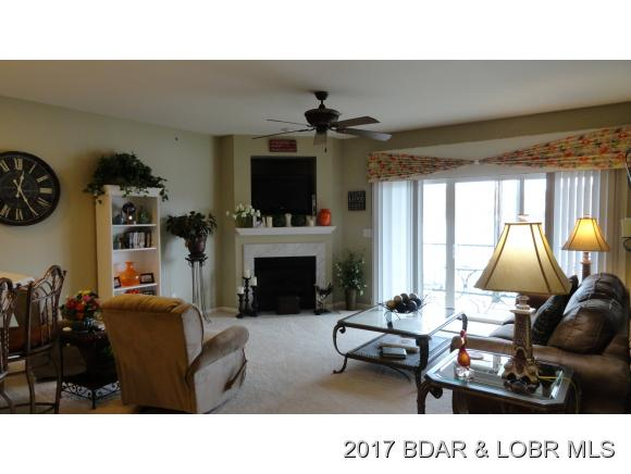 298 Cedar Heights Drive 2F, Camdenton, MO 65020