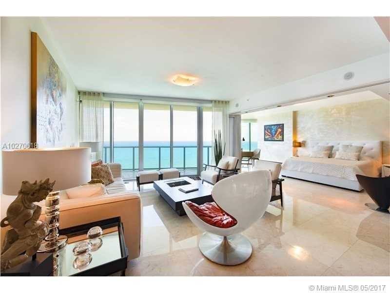 17001 Collins Ave 3005, Sunny Isles Beach, FL 33160