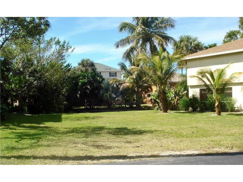 7679 Victoria Cove CT, FORT MYERS, FL 33908