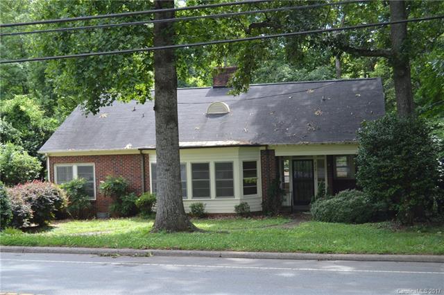 525 Sullivan Road, Statesville, NC 28677