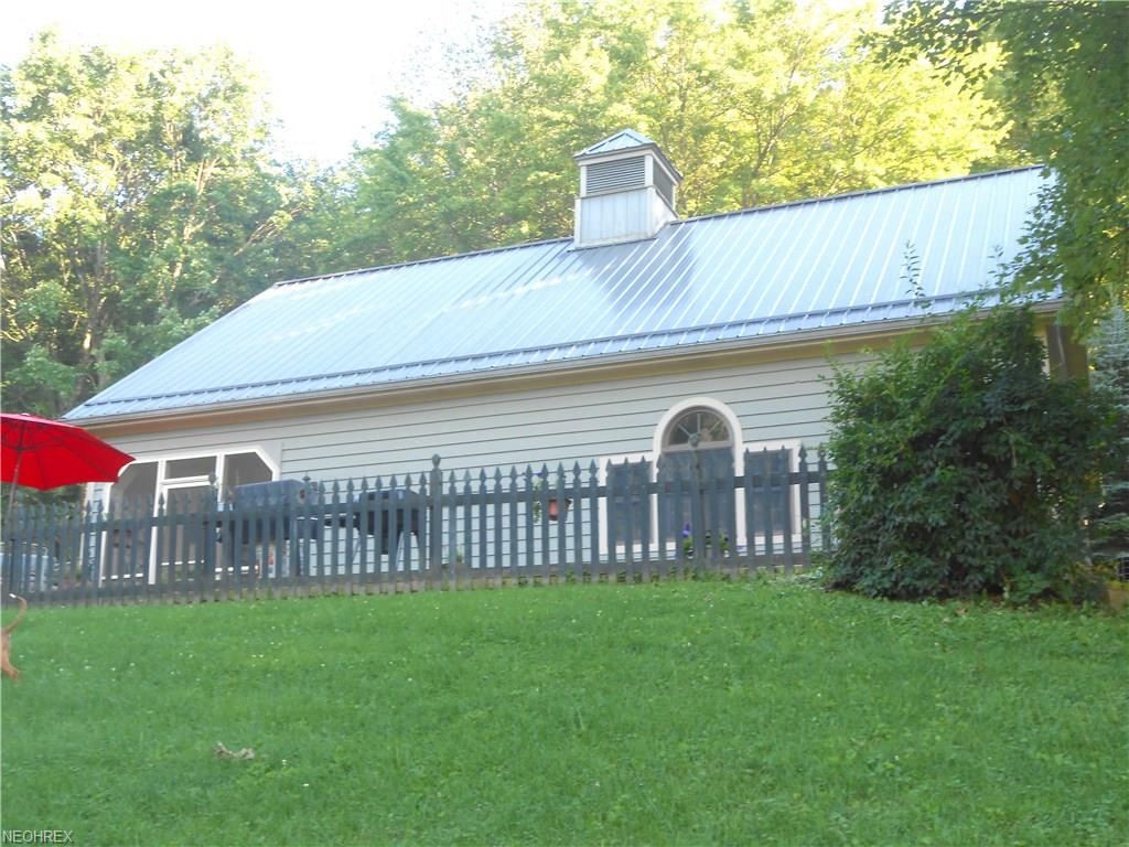 45363 County Road 55, Coshocton, OH 43812