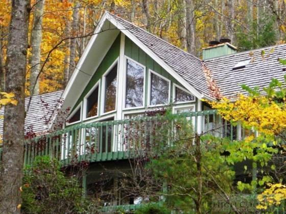 278 Birch, Boone, NC 28607