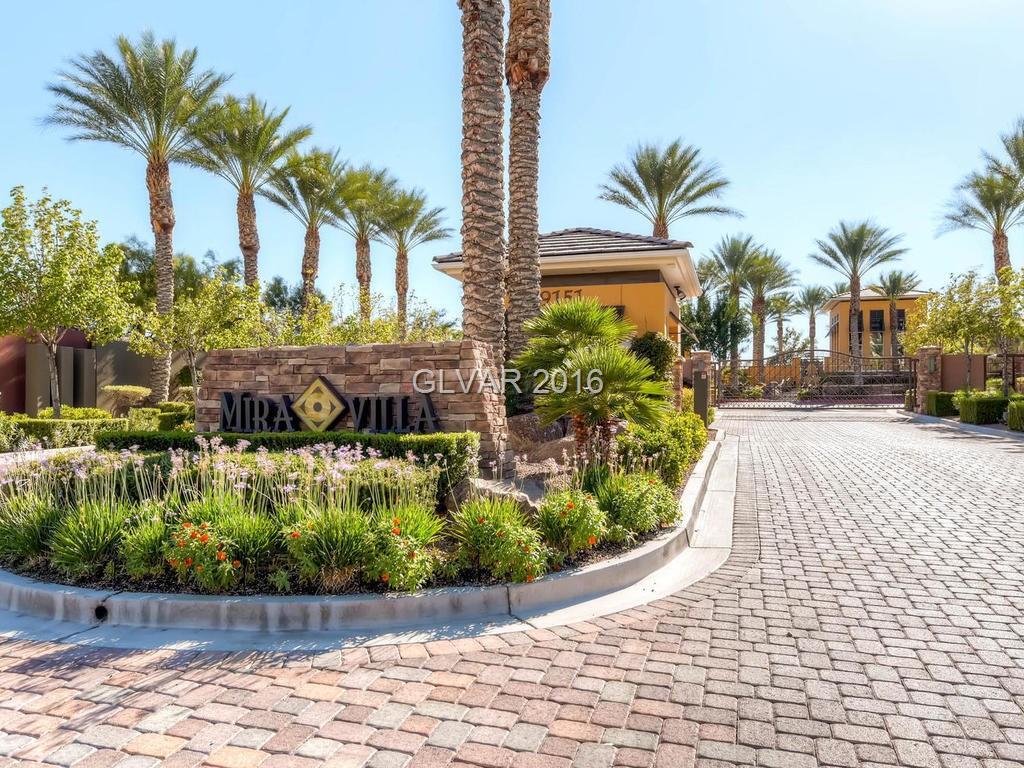 9141 TESORAS Drive 302, Las Vegas, NV 89144