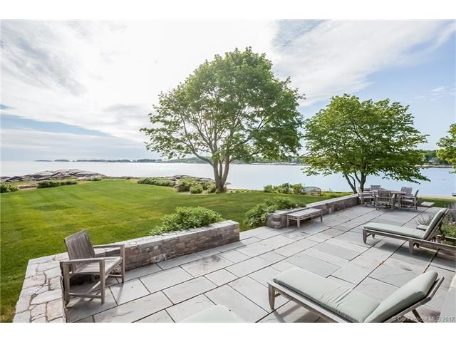 250 Joshua Point Rd, Guilford, CT 06437