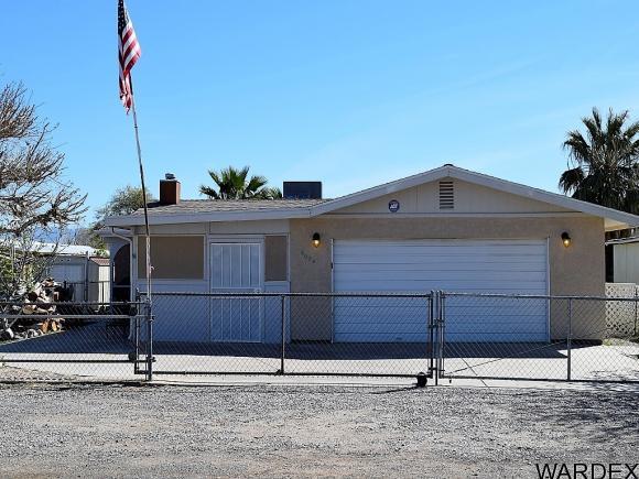 8024 SMOKE TREE LN, Mohave Valley, AZ 86440