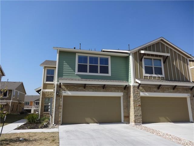 1620 Bryant Dr #3101, Round Rock, TX 78664