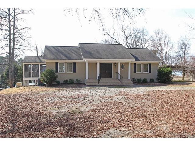 91 RIVERS LANING Court, White Stone, VA 22578