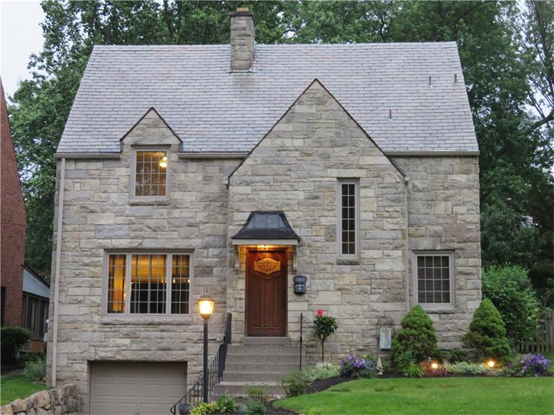460 Beverly Road, Pittsburgh, PA 15216
