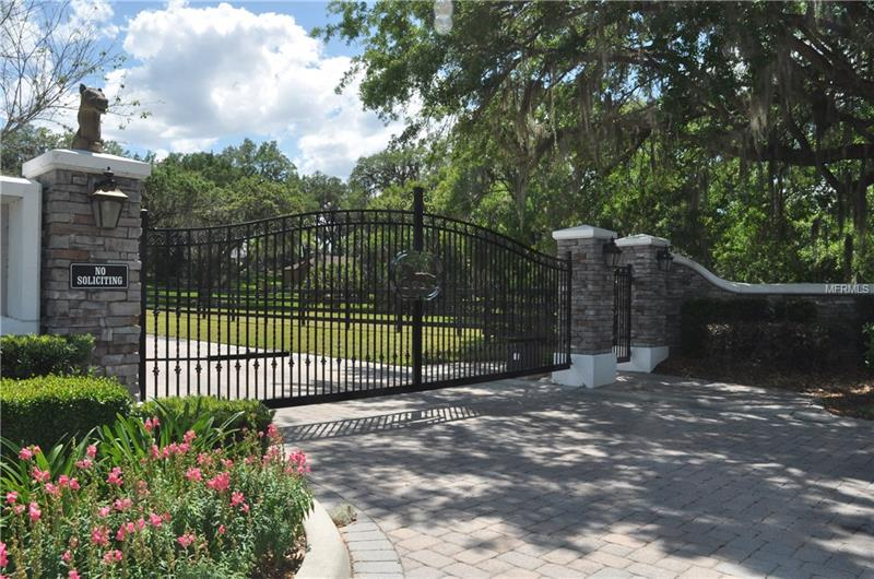 CANTERWOOD DRIVE, MULBERRY, FL 33860