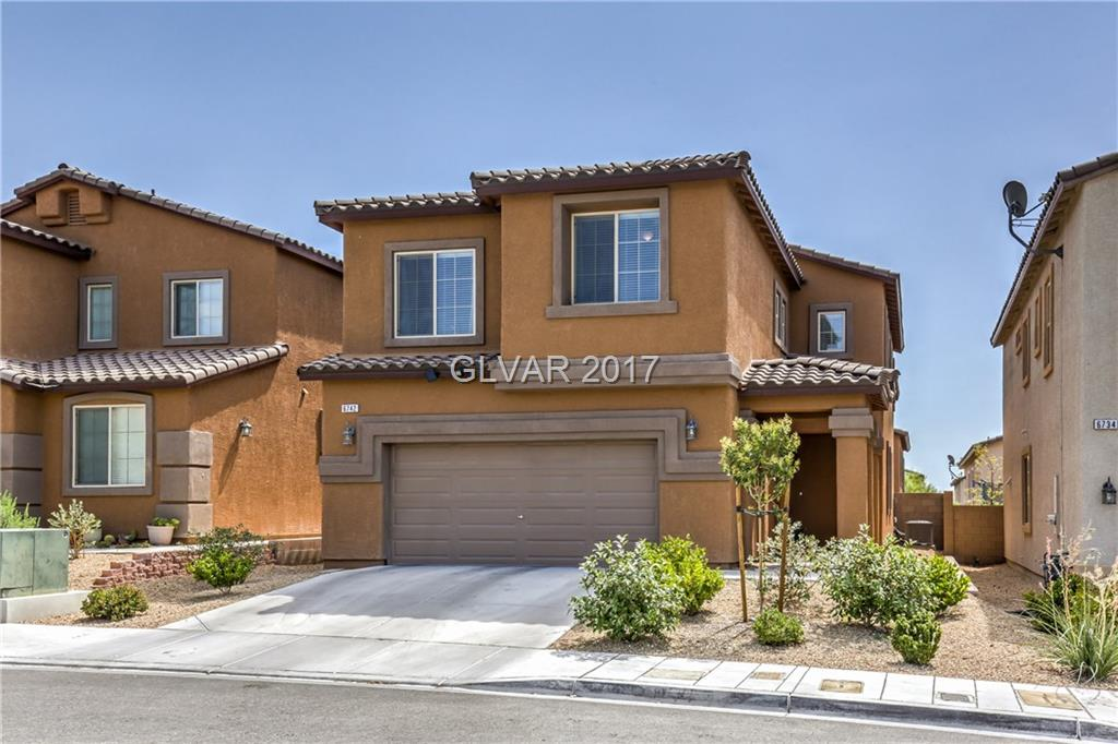 6742 BARRINGTON HILLS Street, Las Vegas, NV 89149