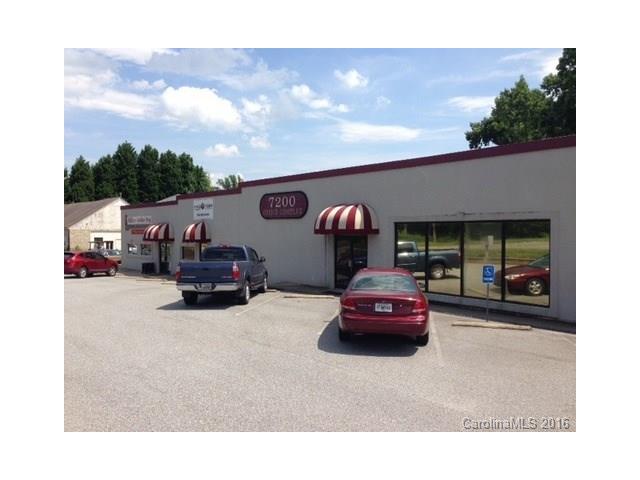 7202 Wilkinson Boulevard I, Belmont, NC 28012