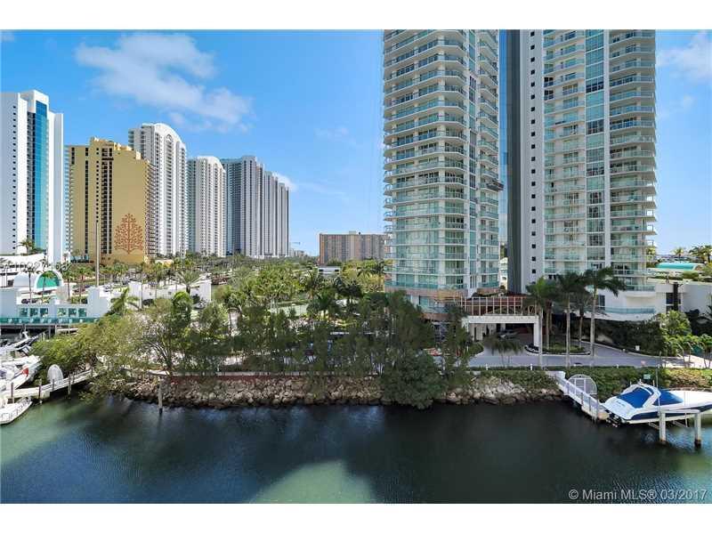 150 SUNNY ISLES BL 1-504, Sunny Isles Beach, FL 33160
