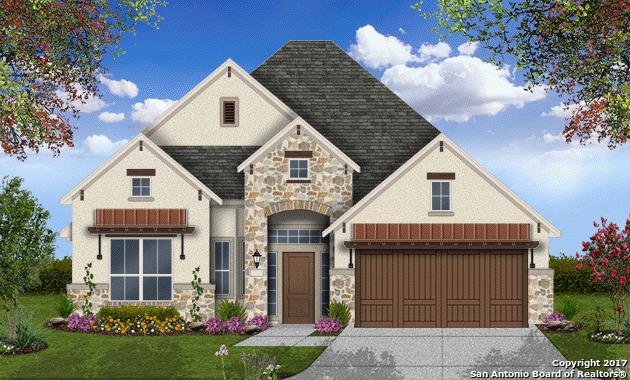 913 Foxbrook Way, Cibolo, TX 78108