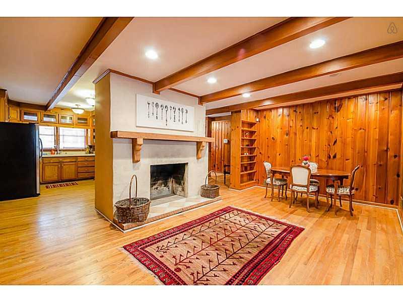 3240 Fern Creek Terrace, Conyers, GA 30013