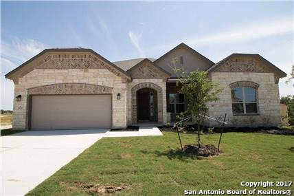 12222 Merritt Villa, San Antonio, TX 78253