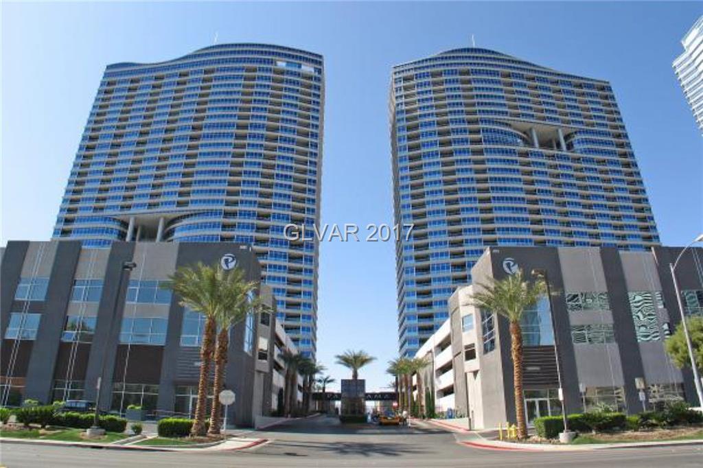 4575 DEAN MARTIN Drive 1009, Las Vegas, NV 89103