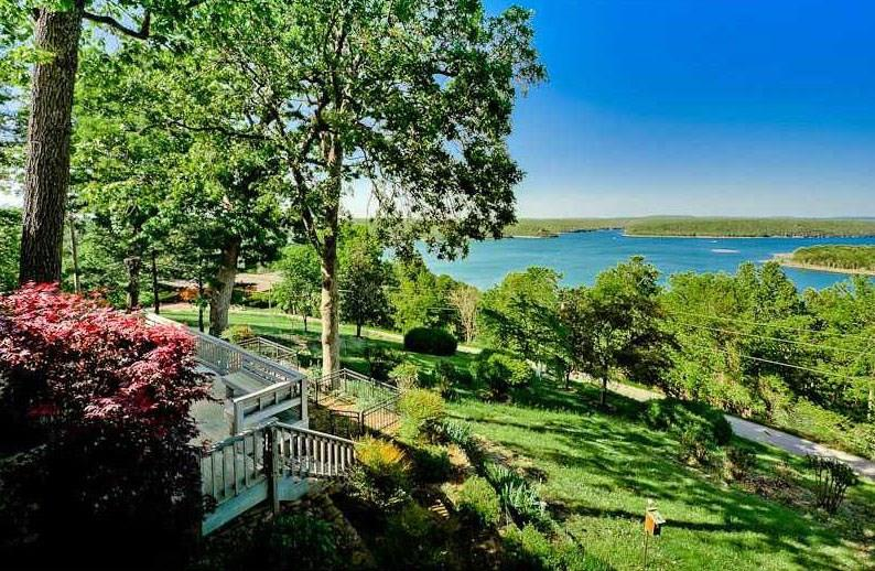15412 Upper See ST, Rogers, AR 72756