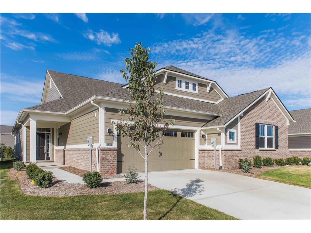 10910 Matherly Way, Noblesville, IN 46060