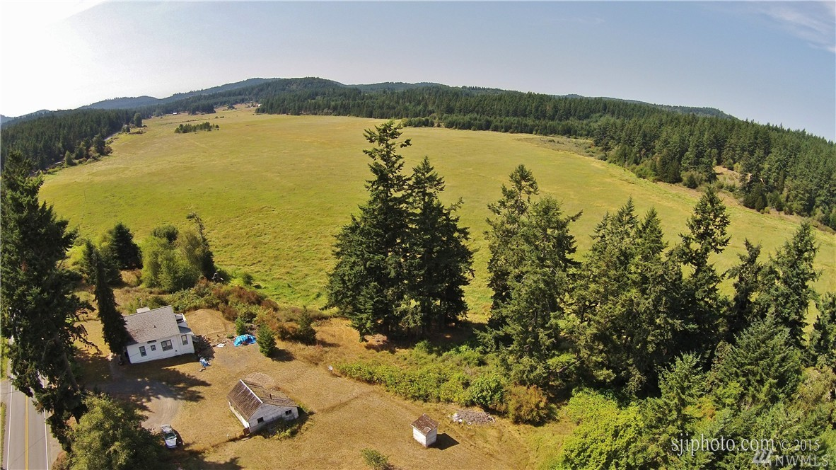 1418 Beaverton Valley Rd, Friday Harbor, WA 98250