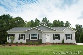 214 Brook Creek Drive, Troutman, NC 28166