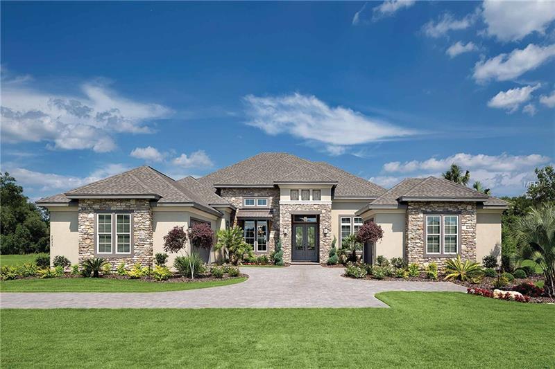 1708 BRACKENHURST PLACE, LAKE MARY, FL 32746
