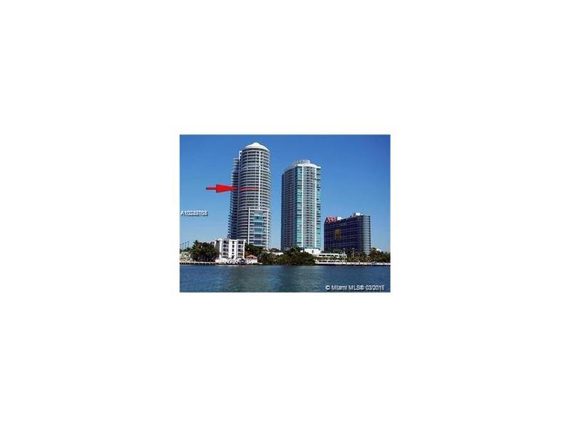 2127 Brickell Ave 2702, Miami, FL 33129