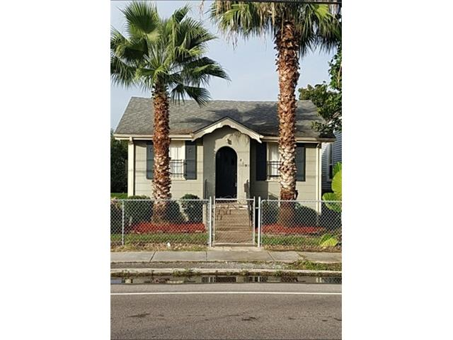 809 LAFAYETTE Street, Gretna, LA 70053