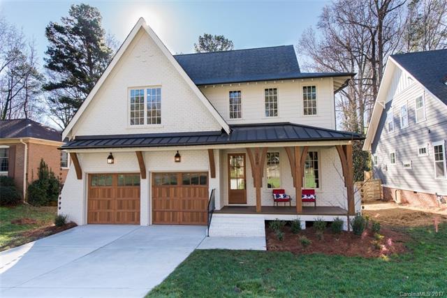 204 wonderwood Drive, Charlotte, NC 28211