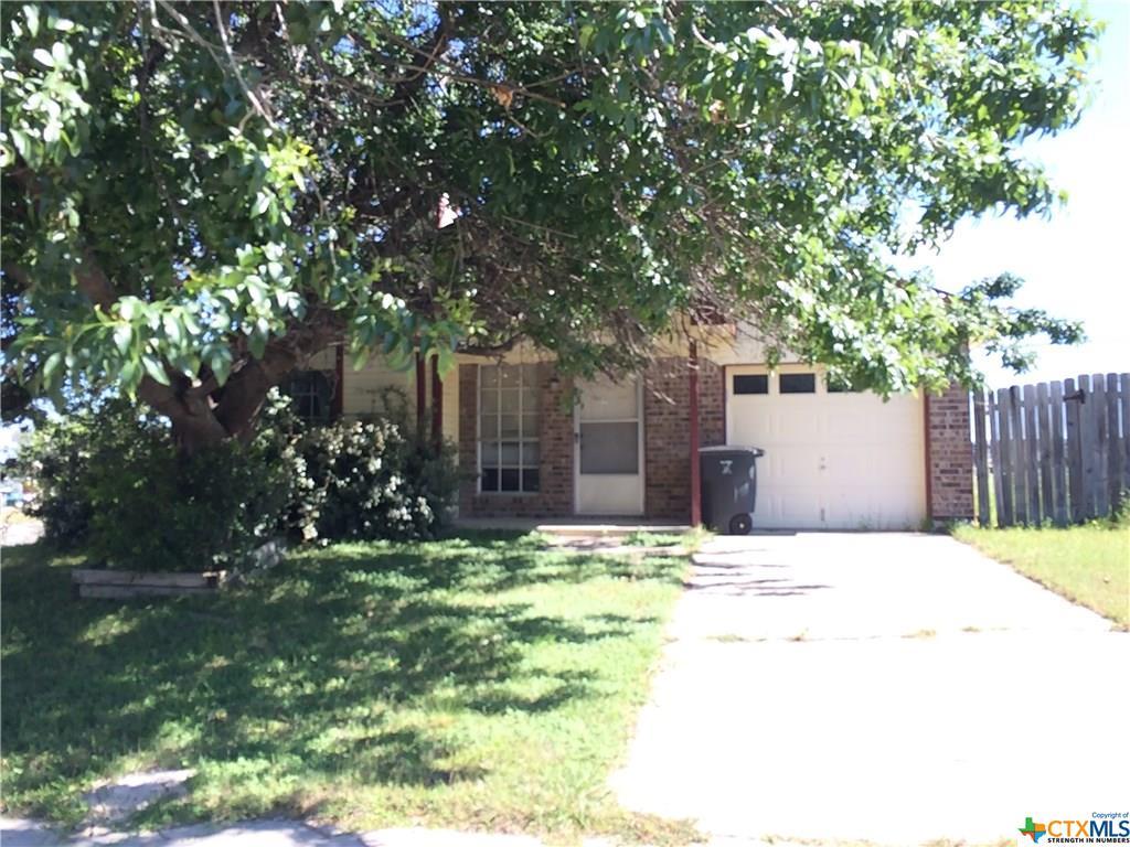 2201 Hilltop, Killeen, TX 76549